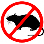 RODENTICIDES (10)
