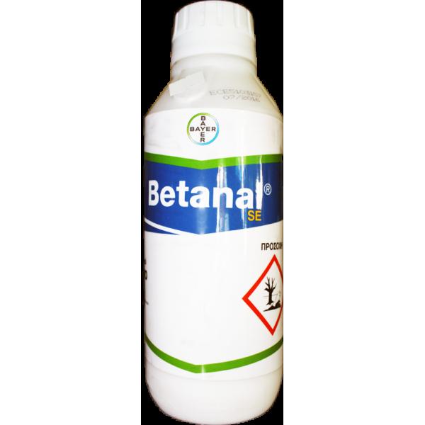 BETANAL SE 1L