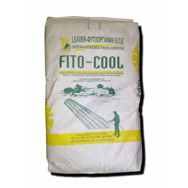 FITO COOL 25kg